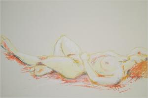 Flip_Galerie_04