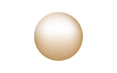 Grundformen und ihre Wirkung 1: Kreis und Kugel