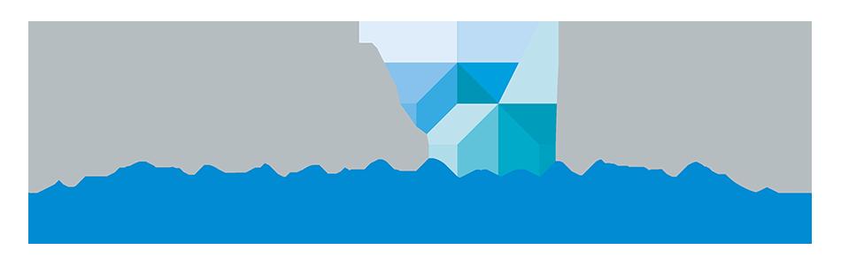 Logo Michaela Maul, Steuerberatung