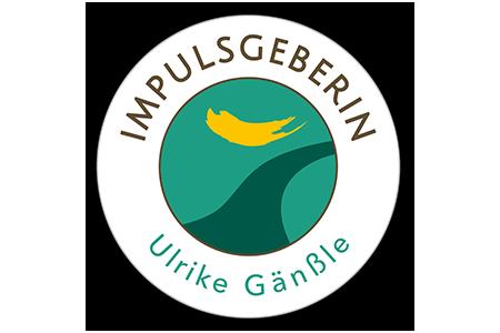Ulrike Gänßle, Weiterentwicklung & Lösungswege, Naturcoaching
