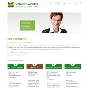 www.ra-kraetzschel.de