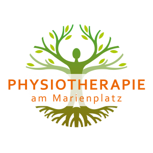 Logo Physiotherapie am Marienplatz Freising
