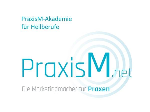 Webinar PraxisM