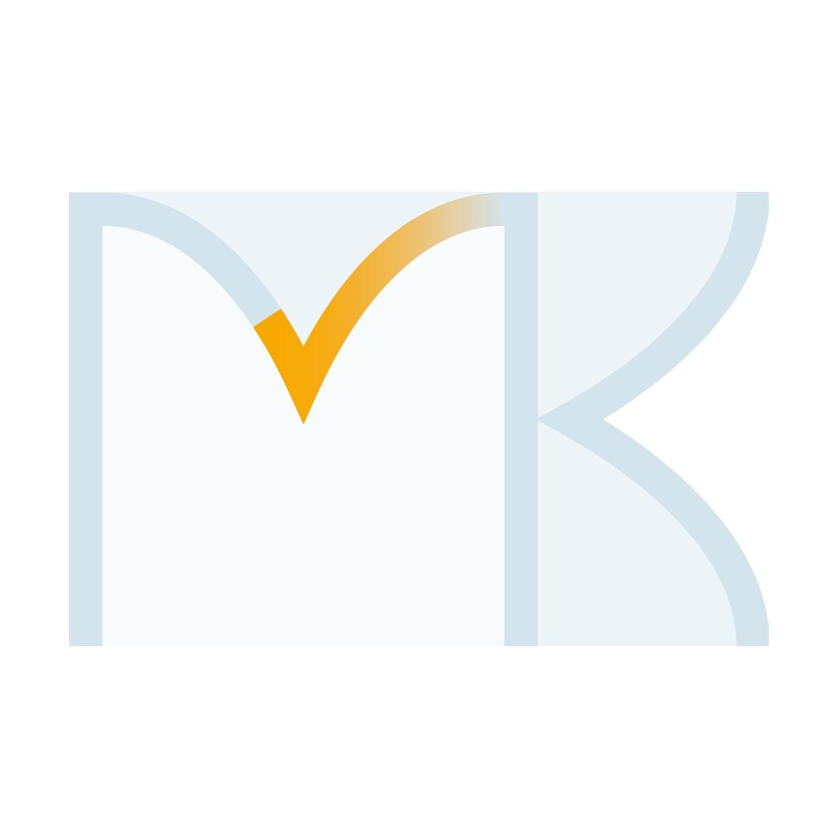 Logo erstellen: Markus Krug, Steuerberater, Gröbenzell