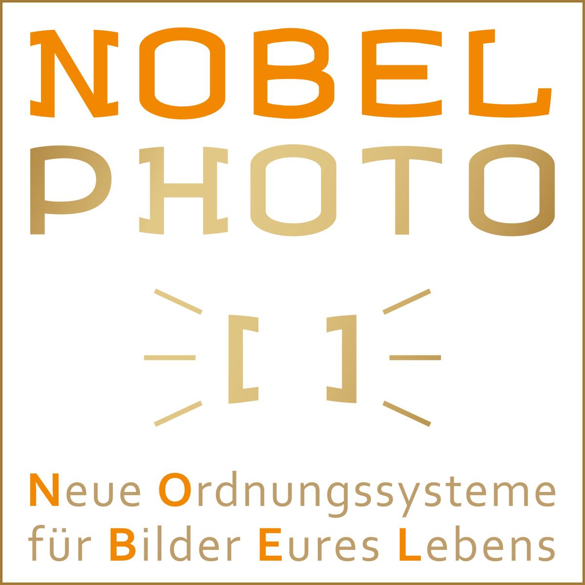 Logo erstellen, Elsa Veronics, Fotodienstleistungen, München