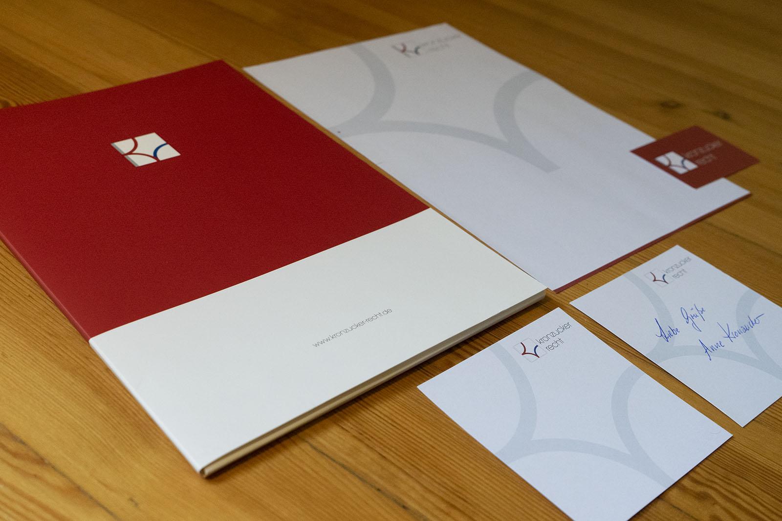 Drucksachen, Printmedien Dienstleistungen und Gewerbe