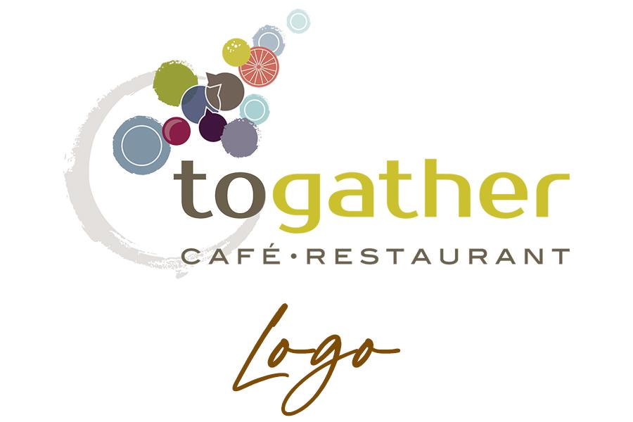 Malajdesign Grafikbüro, Logo-Design