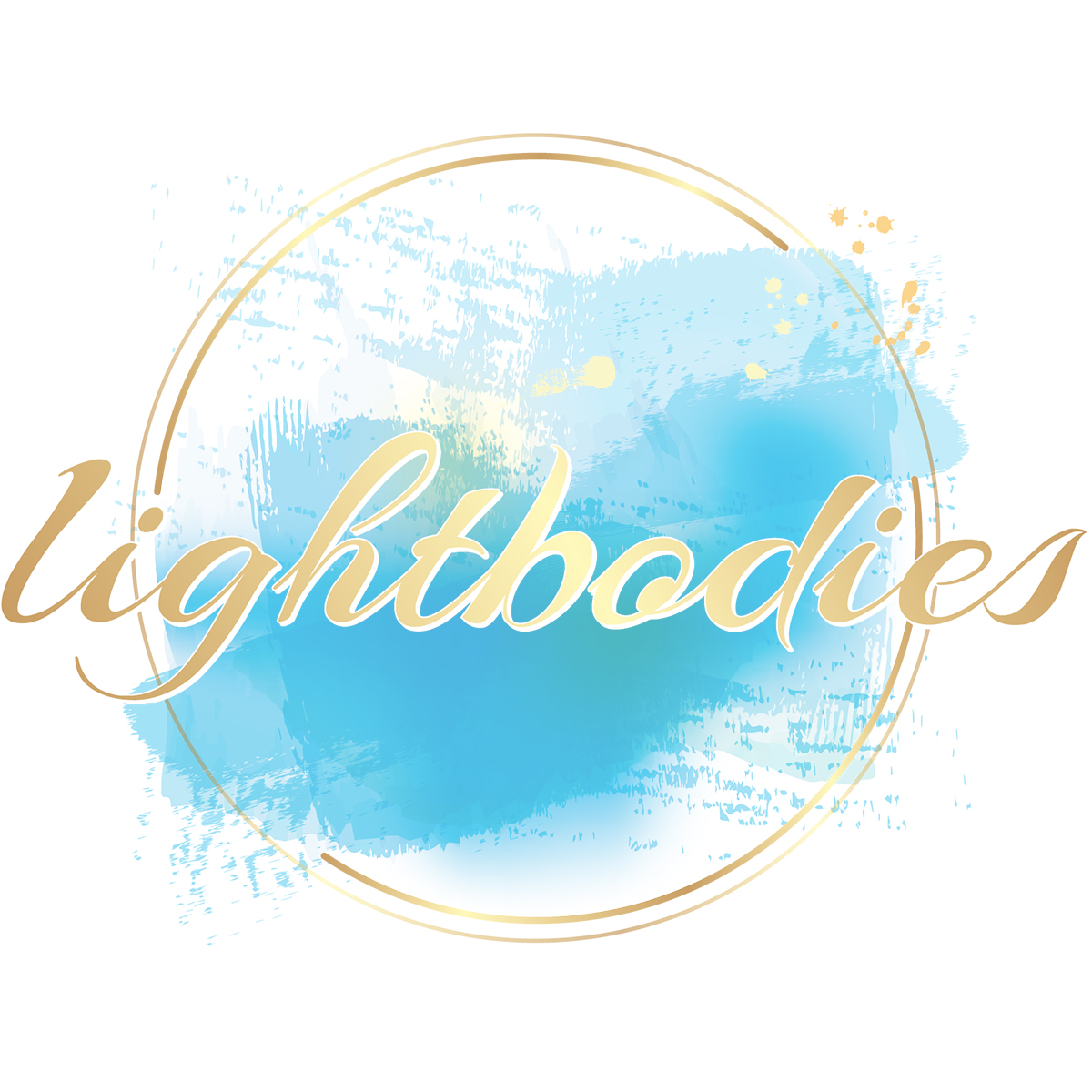 Logo Lightbodies